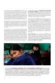 Proposta didactica per secundaria, BATXILLERAT, PERSONES ... - Page 4