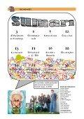Revista 4.pdf - IES Vinyet - Page 2