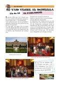 Revista 4.pdf - IES Vinyet - Page 3