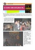 Revista 4.pdf - IES Vinyet - Page 4