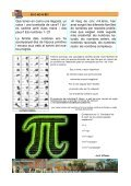 Revista 4.pdf - IES Vinyet - Page 5