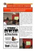 Revista 4.pdf - IES Vinyet - Page 7