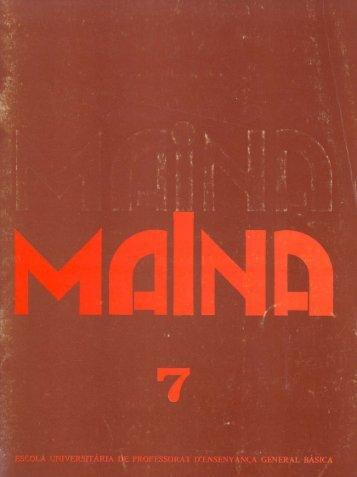 4 - Biblioteca Digital de les Illes Balears