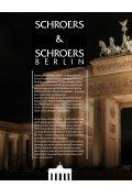 CALLISTO 1600 - Fischer Hifi AG - Seite 2