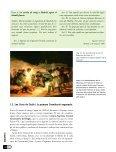La revolució liberal (1808-1874) - Cga.es - Page 5