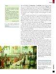 La revolució liberal (1808-1874) - Cga.es - Page 6