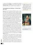 La revolució liberal (1808-1874) - Cga.es - Page 7