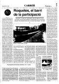 carrer - Favb - Page 5