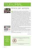 alumnes - AMPA Teresianas Ganduxer - Page 2