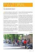 alumnes - AMPA Teresianas Ganduxer - Page 3