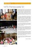 alumnes - AMPA Teresianas Ganduxer - Page 4