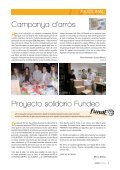 alumnes - AMPA Teresianas Ganduxer - Page 5
