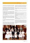 alumnes - AMPA Teresianas Ganduxer - Page 7
