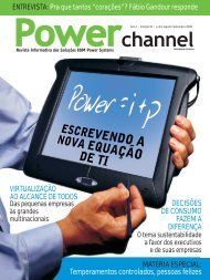 Power channel Ano 1