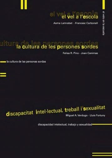 Untitled - Servicio de Información sobre Discapacidad
