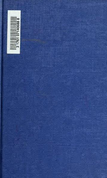 Luctas caseiras : Portugal de 1834 a 1851