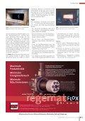 Form - Flox.com - Seite 4