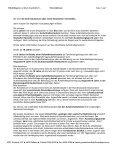 Unbefristete Aufenthaltserlaubnis Unbefristete Aufenthaltserlaubnis - Seite 3