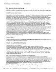Unbefristete Aufenthaltserlaubnis Unbefristete Aufenthaltserlaubnis - Seite 5