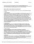 Unbefristete Aufenthaltserlaubnis Unbefristete Aufenthaltserlaubnis - Seite 6