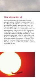 Der Traum vom Fliegen. Für ganze 20 Euro. - Deutscher ... - Seite 2