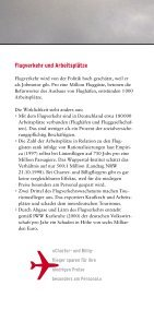 Der Traum vom Fliegen. Für ganze 20 Euro. - Deutscher ... - Seite 7