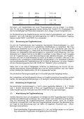 PDF Landeplatz-Leitlinie 2002 - Seite 6
