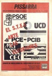 La enseñanza y los partidos políticos - Biblioteca Digital de les Illes ...