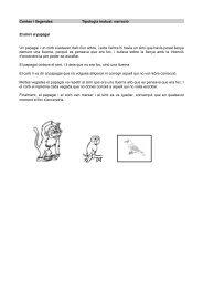 Còpia de BLOC_M_AMB_TOTS_ELS_TEXTOS