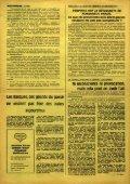 Terres Catalanes - Page 2