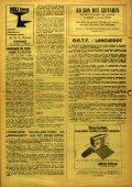 Terres Catalanes - Page 5