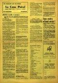 Terres Catalanes - Page 7