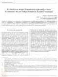 CONTENIDO - INEJ - Page 4
