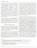 CONTENIDO - INEJ - Page 6