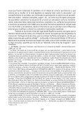 Cuando los libros fueron el arma de los extranjeros. Influencia de ... - Page 5