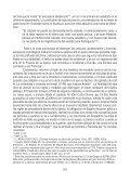 Cuando los libros fueron el arma de los extranjeros. Influencia de ... - Page 6