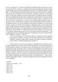 Cuando los libros fueron el arma de los extranjeros. Influencia de ... - Page 7