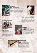 Hermandad del Monte Calvario - Page 3