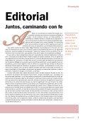 Hermandad del Monte Calvario - Page 5