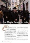 Hermandad del Monte Calvario - Page 6
