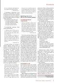 Hermandad del Monte Calvario - Page 7