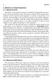 PCR Detection of Microbial Pathogens PCR Detection of Microbial ... - Page 3
