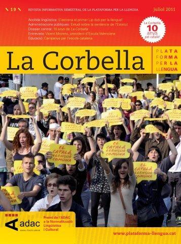 La Corbella-19-OK.fh11 - Plataforma per la Llengua
