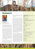 Dossier Tècnic número 29 - RuralCat - Page 2