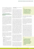 Dossier Tècnic número 29 - RuralCat - Page 5
