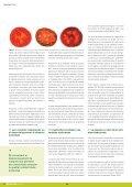 Dossier Tècnic número 29 - RuralCat - Page 6