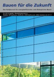 CKW Rathausen - Lika-Media-Consulting