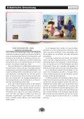 Unterrichtseinheit zu Eine Pinata zum Geburtstag - Stiftung Bildung ... - Page 5