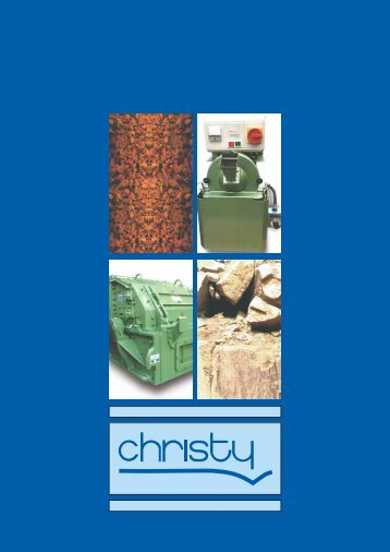 Christy Turner.pdf - TransDiesel