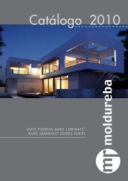 Catálogo 2010 - Infografic.net